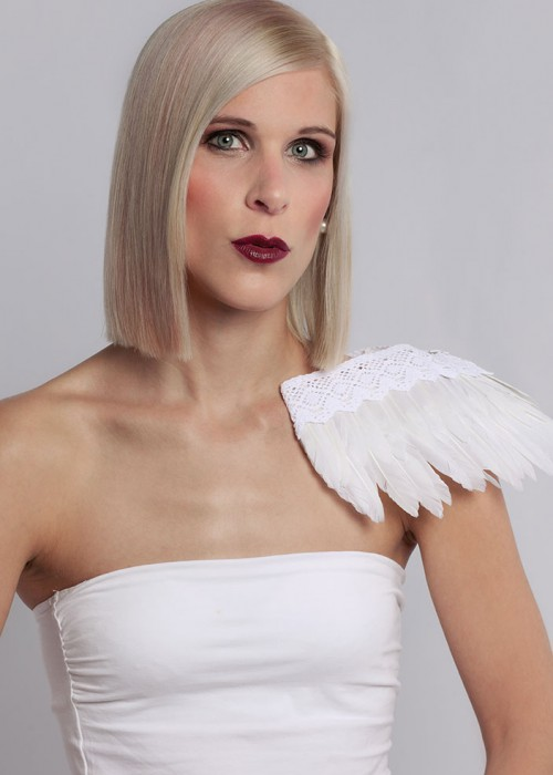 13_feathers_vision_hairdressing_2015