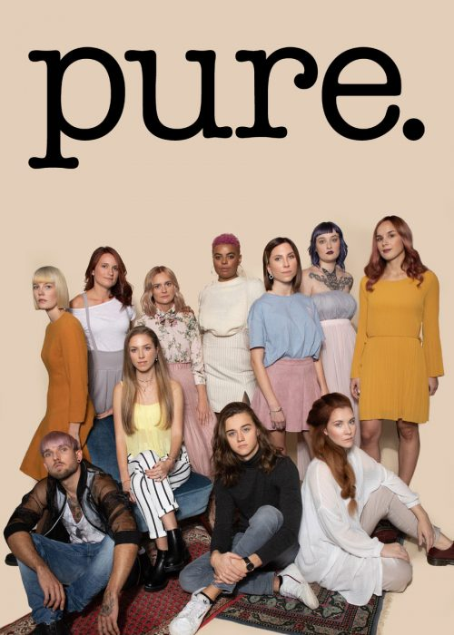 kollektion_pure_16